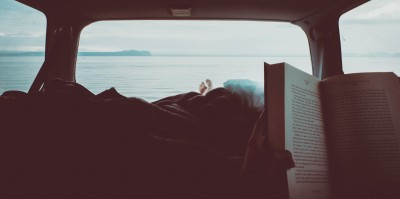 Five Campervan & Motorhome Holiday Ideas